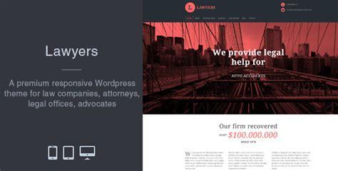 themeforest lawyer lawyers v2 1 0 responsive business wordpress theme