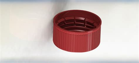 solidworks tutorial bottle cap red bottle cap step iges stl pro engineer wildfire