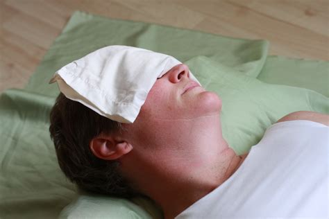 what size himalayan salt l do i need himalayan salt therapy pillow for eye ear so well