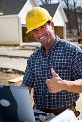 how to find a home builder builder sydney sydney builder gt home