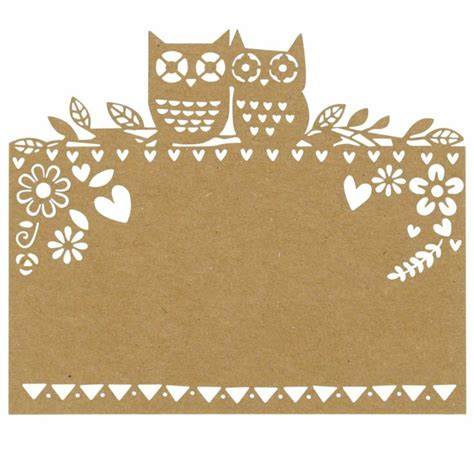 paperchase wedding place cards 39 best paperchase obsession images on
