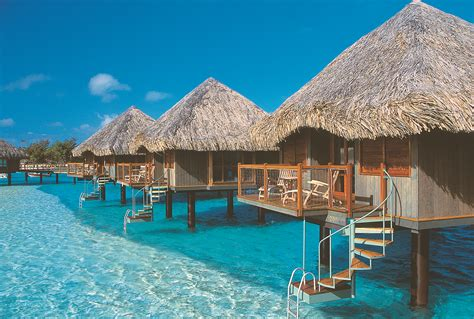 overwater bungalow dooars forest bungalow seterms com