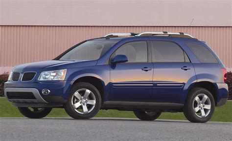 how to learn about cars 2009 pontiac torrent user handbook car and driver