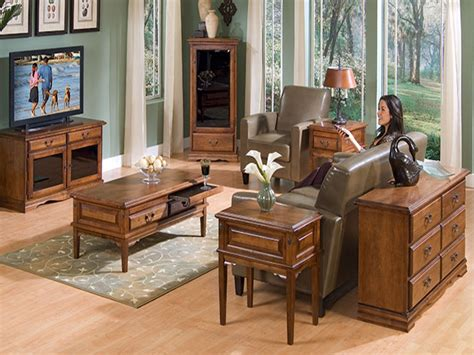 Table Set Living Room Living Room Furniture For Small Complete Living Room Furniture Sets