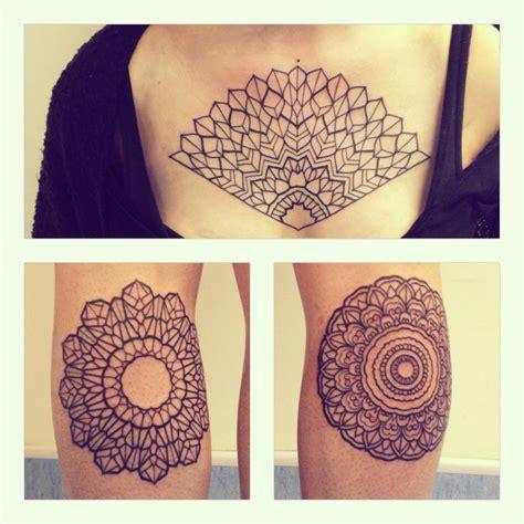 mandala tattoo in london 25 best mandala images on pinterest mandala tattoo