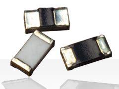 high temperature surface mount resistors tti inc electronic components distributor tti inc