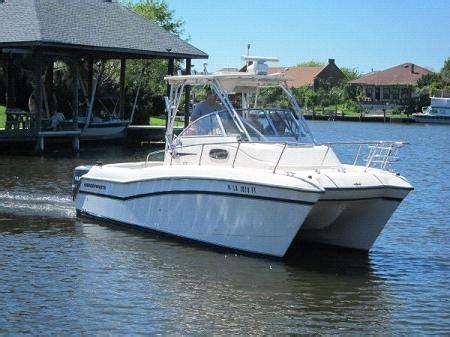 grady white boats for sale in louisiana grady white boats for sale grady white boats for sale by
