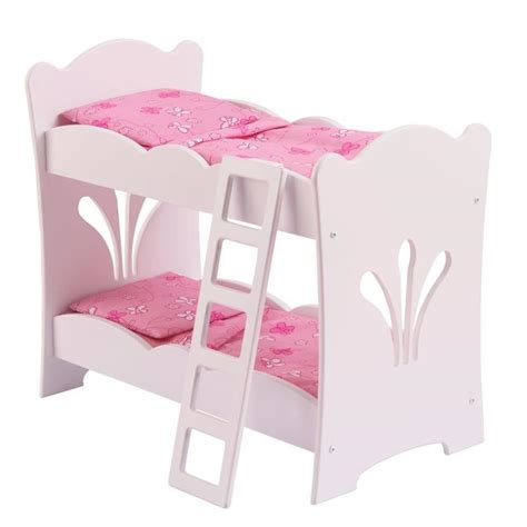 American Girl Bunk Bed For Sale Classifieds American Bunk Beds For Sale