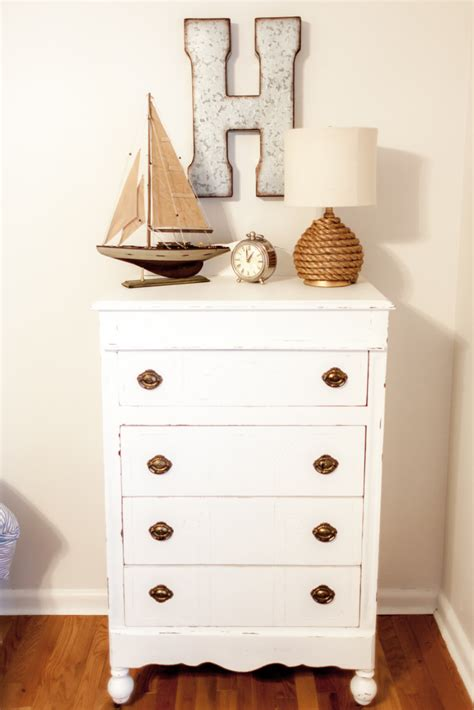 Nautical Decor Nursery Nautical Nursery Decor Project Nursery
