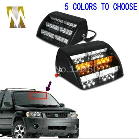 and white emergency vehicle lights popular emergency vehicle lights led buy cheap emergency