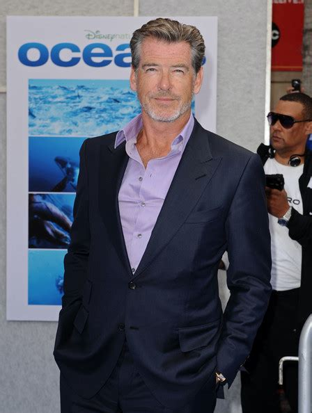 best dressed over 50s obama most stylish man out magazine pierce brosnan and fashion for men over 50 fashion for