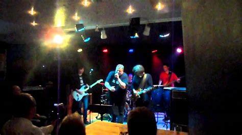 swing heidenheim blue monday blues session cafe swing heidenheim 10 3 2014