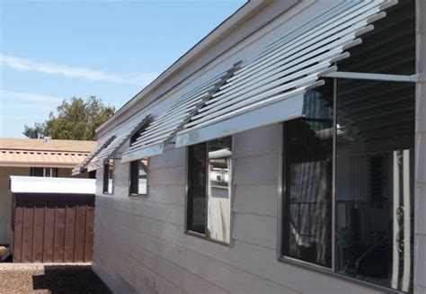 Window Awning Prices by Lakeside Ca Aluminum Patio Covers Window Awnings