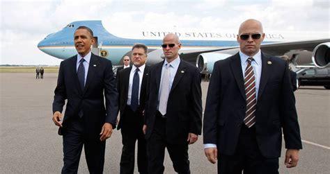 ken secret service usa agenter kallas hem nyheter aftonbladet