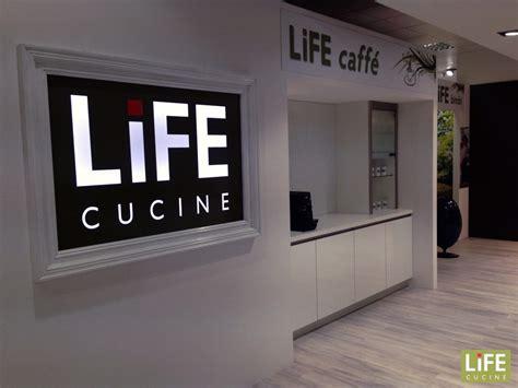 centro cucine firenze cucine firenze punti vendita toscana cucine