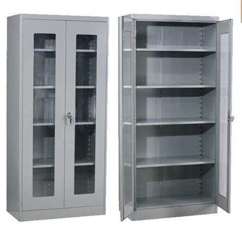 small stereo cabinets with glass doors stereo cabinet with glass doors awesome audio cabinet with
