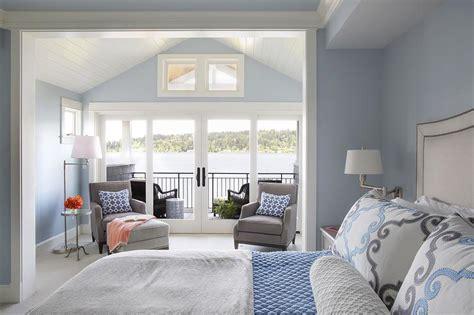 bedroom sitting room  vaulted ceiling design ideas