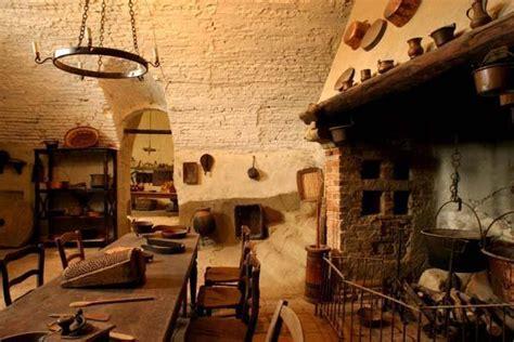 cucine antiche francesi dimore castelli e antichi manieri tra parma e piacenza