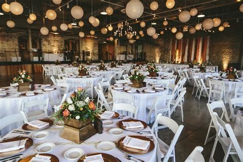 wedding reception venues rockford il   Wedding Decor Ideas