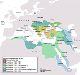 Ottoman Empire Largest Borders Marxist List Of Largest Empires Modern Empire