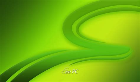 wallpaper eee pc asus asus eee pc wallpapers 1024x600 38825