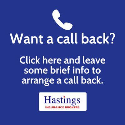 hastings house insurance hastings motor insurance impremedia net