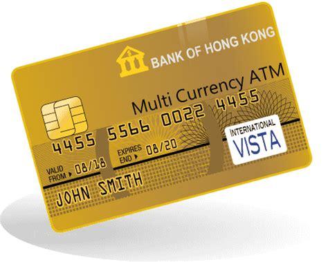 Bank Of China Hong Kong Letter Of Credit guaranteed h k bank account refund on no win