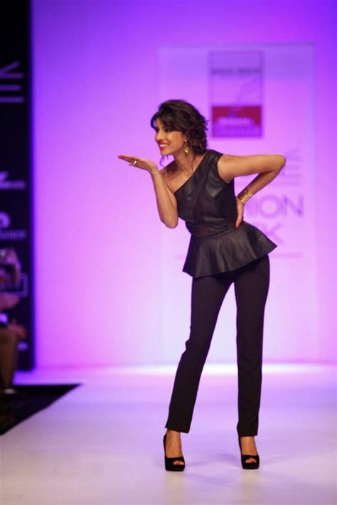priyanka chopra born state priyanka chopra ram walk vp 3 vantage point