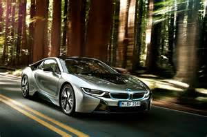 Bmw I8 Wallpaper Photos Bmw I8 2016 From Article Priority Cost