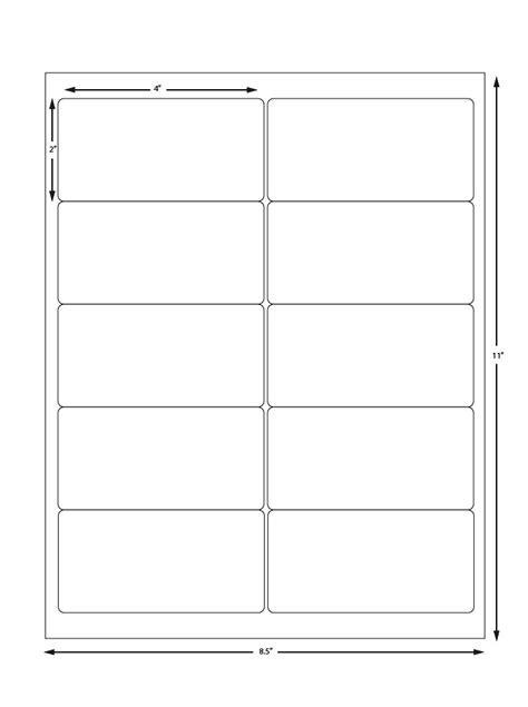avery templates 10 per sheet avery label sheet 5163 compatible 10 labels per sheet
