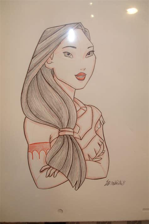 disney princess images disney princess drawings hd wallpaper and background photos 21906992