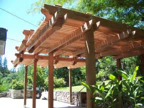 Wooden Patio Cover Designs Sacramento Patio Cover Gallery 3d Benchmark Builder Patio Cover Projects Wood Patio Covers