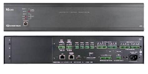 av3 3 series system 174