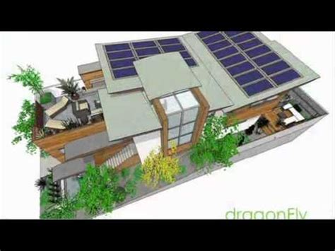 green home design news green home plans best green home plans green home house plans video 2010 2011 youtube