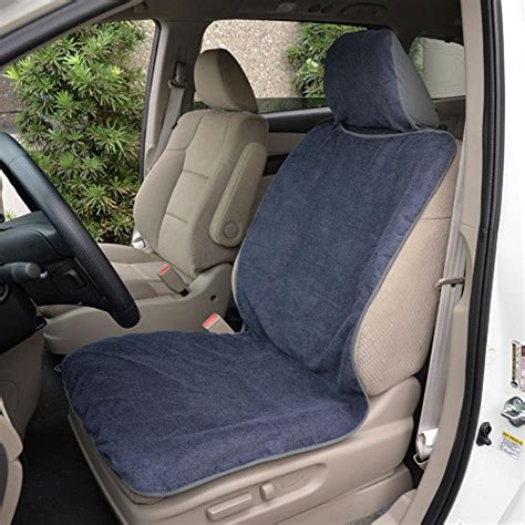 ford expedition seat cover amazoncom
