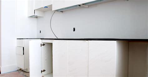 Removing Cabinet Doors How To Remove Rust From Cabinet Door Hinges Ehow Uk