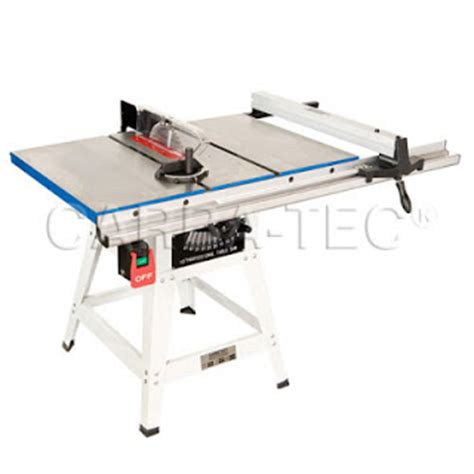 best woodworking table saw popular woodworking ideas the table saw search carbatec