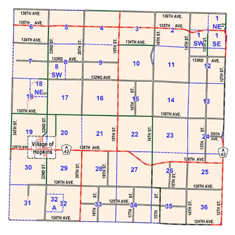 Allegan County Property Records Allegan County Tax Maps Autos Post