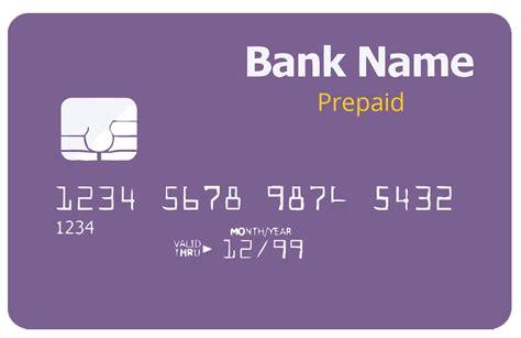 carte bancaire rechargeable bureau de tabac carte bancaire rechargeable bureau de tabac