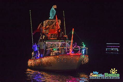 lighted boat parade enjoy the san pedro holiday lighted boat parade my