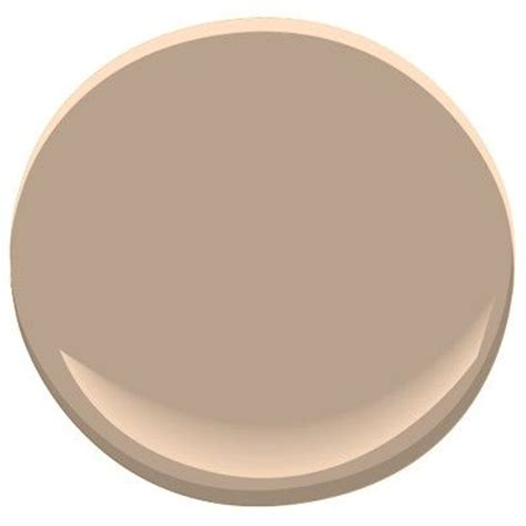 42 best images about paint colors on taupe master bedrooms and benjamin paint