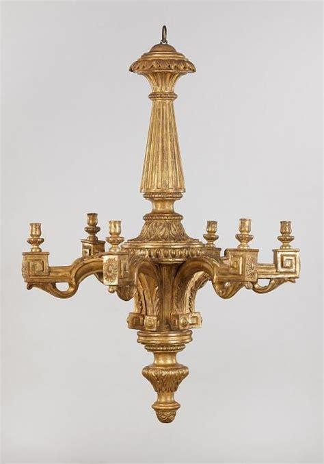 italian chandelier position 1000 ideas about italian chandelier on modern