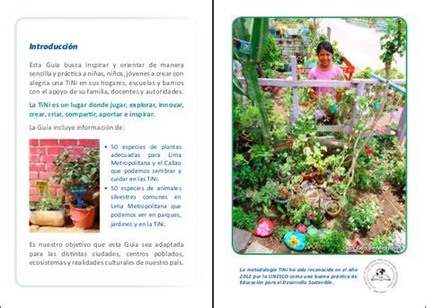 En Resumen by Tini En Resumen