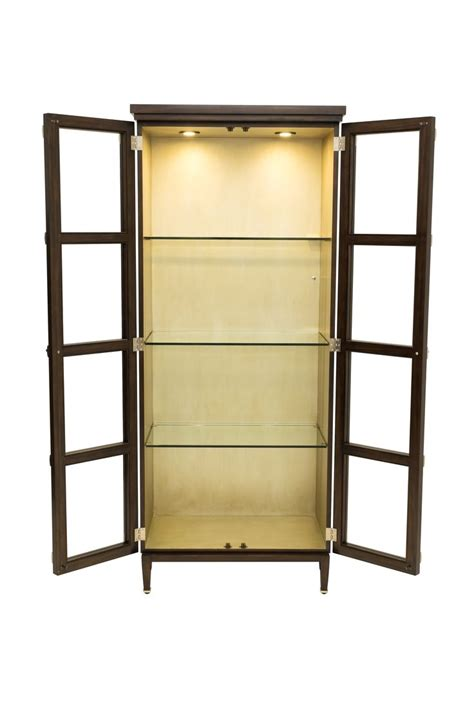 Small Display Cabinet With Glass Doors Best 25 Small Display Cabinet Ideas On Floating Drawer Shelf Orange Bedside Tables