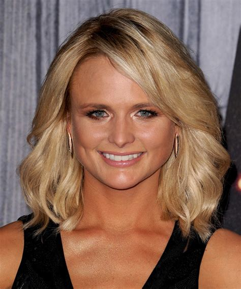 top 10 most influential country albums newhairstylesformen2014 com miranda lambert hairstyles in 2018