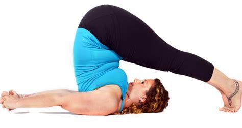 imagenes de yoga para 2 8 posi 231 245 es de yoga para fazer em casa guia da semana