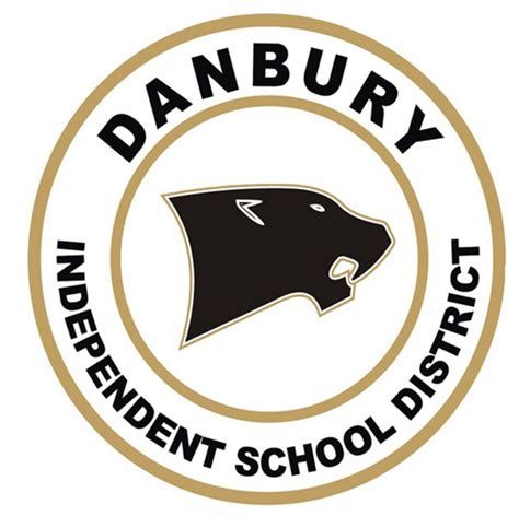 Danbury School Calendar Danbury Isd Danbury Isd Information