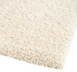 Area Shag Rug Ivory Cool Shag Area Rugs Ideashome Furnishings Ideas Home Furnishings Ideas