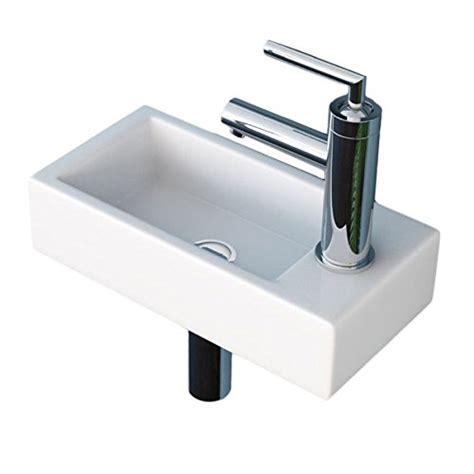 waschbecken klein eckig m 246 bel neg g 252 nstig kaufen bei m 246 bel garten