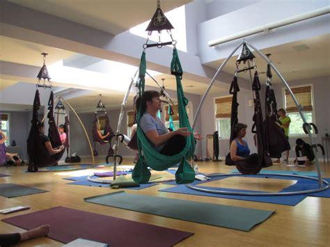 omni yoga swing 1000 images about training on pinterest training